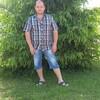 Вячеслав, 34, г.Подольск