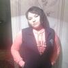 yulya, 28, Matveyev Kurgan