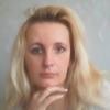 natashka14, 30, г.Львов