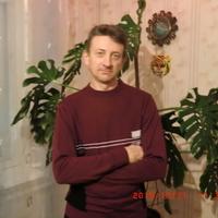 Владимир, 49 лет, Рыбы, Санкт-Петербург