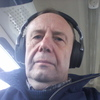 Михаил, 60, г.Орехово-Зуево