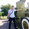 Павел, 37, г.Макеевка