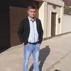 Александр, 26, г.Горячий Ключ