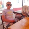 Александр, 21, г.Гродно