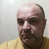 Роман, 51 год, Козерог, Рязань