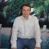 ALEKSANDR, 41, г.Учкудук