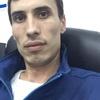 Qaxramon Polatoxunov, 32, г.Ашдод