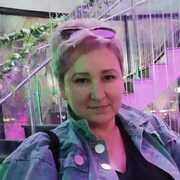Алена 45 Иркутск