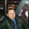Артём, 31, г.Норильск