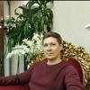 Aleksey, 44, Cheboksary