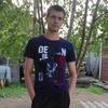 Саша, 28, г.Черниговка