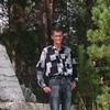 Василий, 46, г.Казань