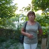 Галина, 55, г.Брянск