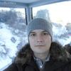 Александр, 29, г.Петропавловск