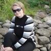 ♥♥♥Ольга♥♥♥, 37, г.Санкт-Петербург