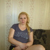 екатерина, 33, г.Куртамыш