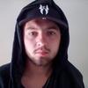 Vasil, 24, г.Иршава