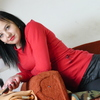 Лера, 23, г.Прага