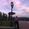 Олег, 47, г.Чернигов
