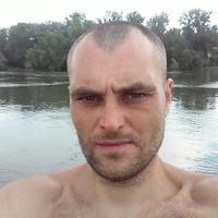 роман, 38 лет, Рыбы, Ярославль