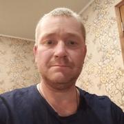 Сергей 42 Новохоперск