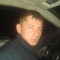 сега, 33 года, Дева, Екатеринбург