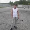 Nikolay, 32, Linyovo