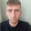 саша, 27, г.Кишинёв