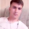Далер, 23, г.Казань