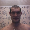Николай, 41, г.Алексеевское