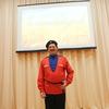 Вячеслав, 52, г.Глазуновка