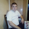 sanya, 31, Makeevka