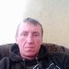 sahan, 43, г.Киев