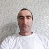 Аркади, 40, г.Ногинск