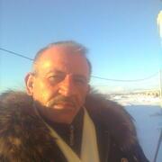 руслан жолаев 55 лет (Лев) Нальчик