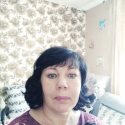 Ирина 54 Черногорск