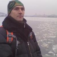 максим матвеев, 37 лет, Весы, Луганск
