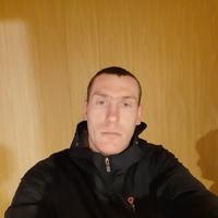 Дмитрий, 21 год, Рак, Екатеринбург