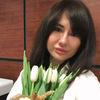 Ирина, 35, г.Ростов-на-Дону