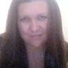 Ксения, 38, г.Никополь