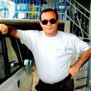 Yusif 58 Баку