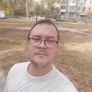 Ярослав Афонасьев 27 Шахты