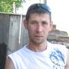 Андрей, 38, г.Иваново