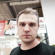 Алексей 34 Рязань