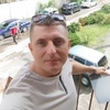 Михаил, 43, г.Краснодар