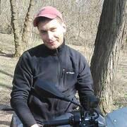 Начать знакомство с пользователем Денис 30 лет (Рыбы) в Желтых Водах