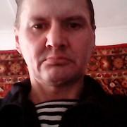 Денис 40 лет (Близнецы) хочет познакомиться в Щучьем