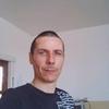 Дмитрий, 40, г.Малин
