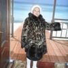 Синицына, 58, г.Тюмень