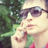 Александр, 38, г.Красный Луч